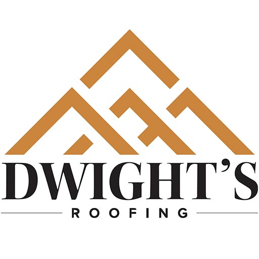 Dwight's Roofing