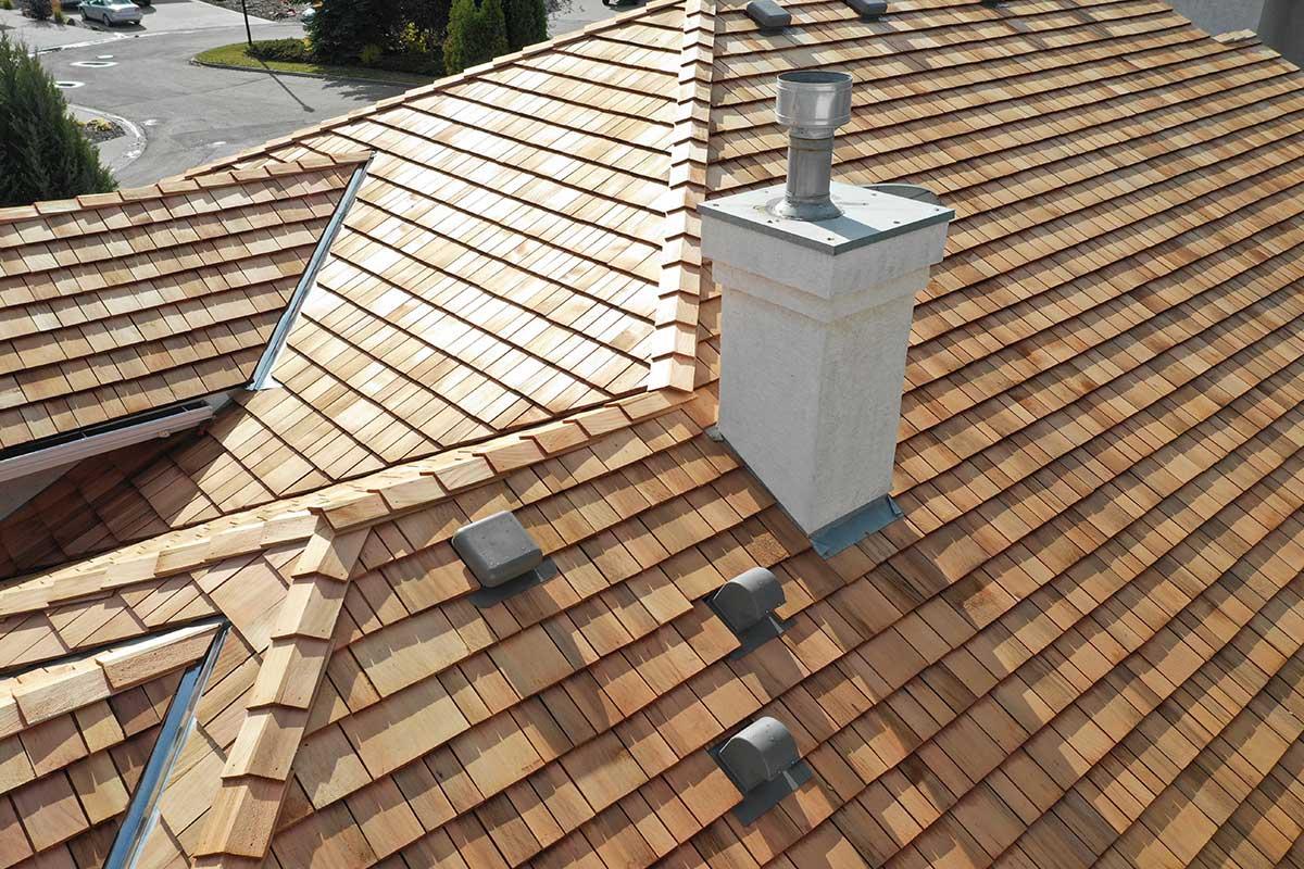 Top Roofer in Edmonton