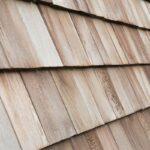 Cedar versus Architectural Shingles