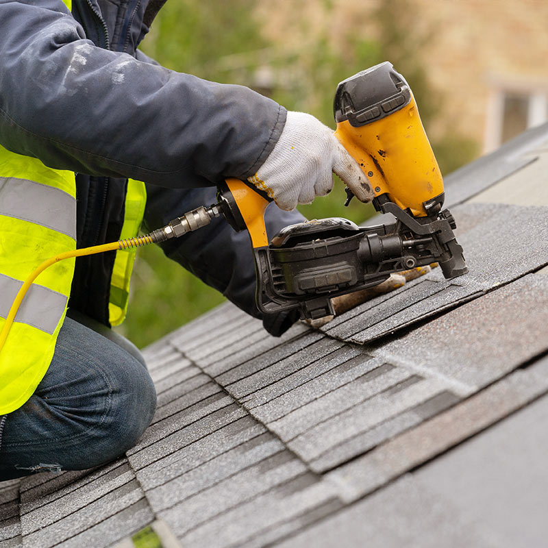HOW TO CHOOSE A ROOFER IN EDMONTON