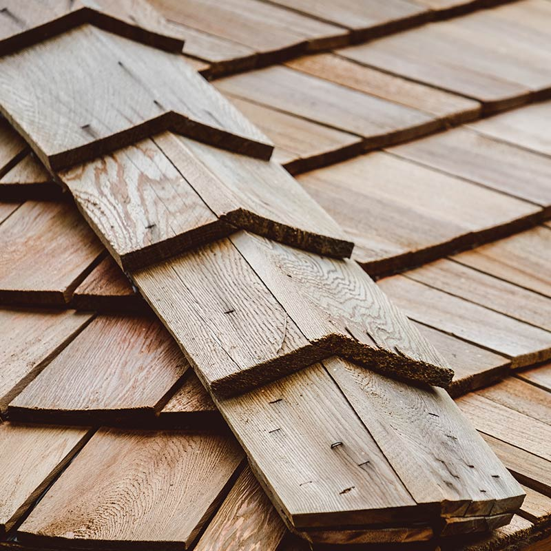 How long do roof shingles last in Alberta?