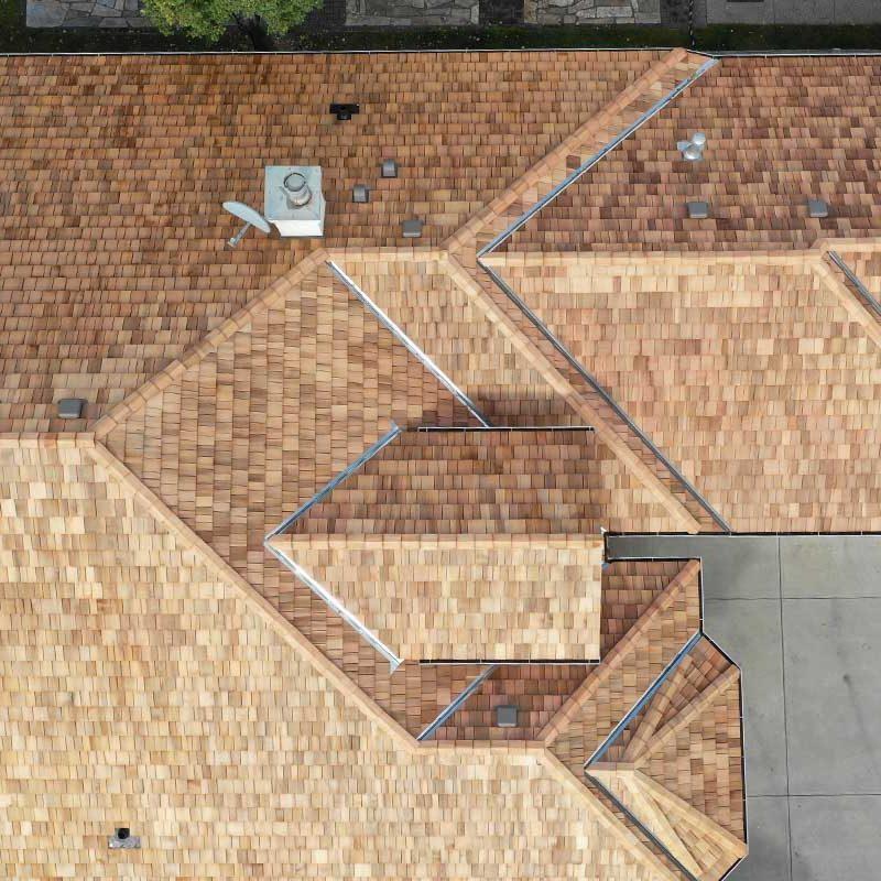cedar roof company edmonton