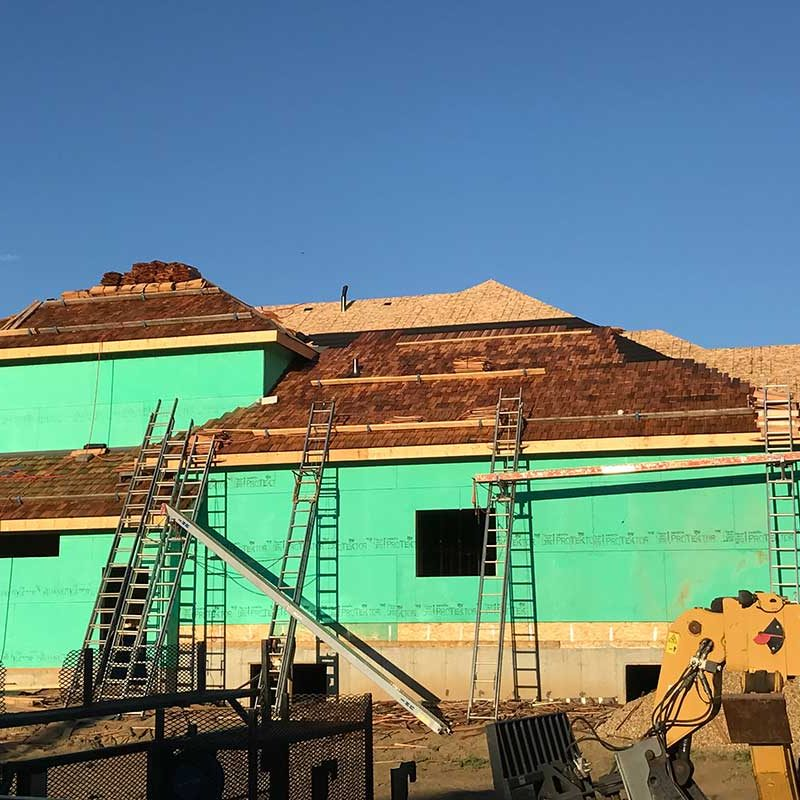 NewConstruction3_dwightsroofing