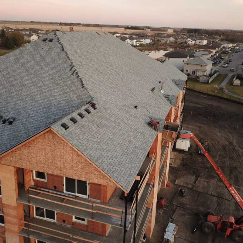 NewConstruction4_dwightsroofing