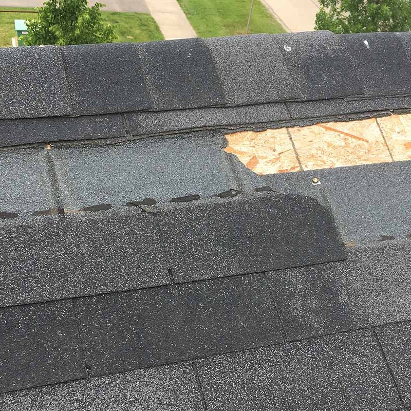 roof repair experts in edmonton