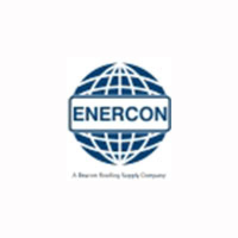 enercon_logo