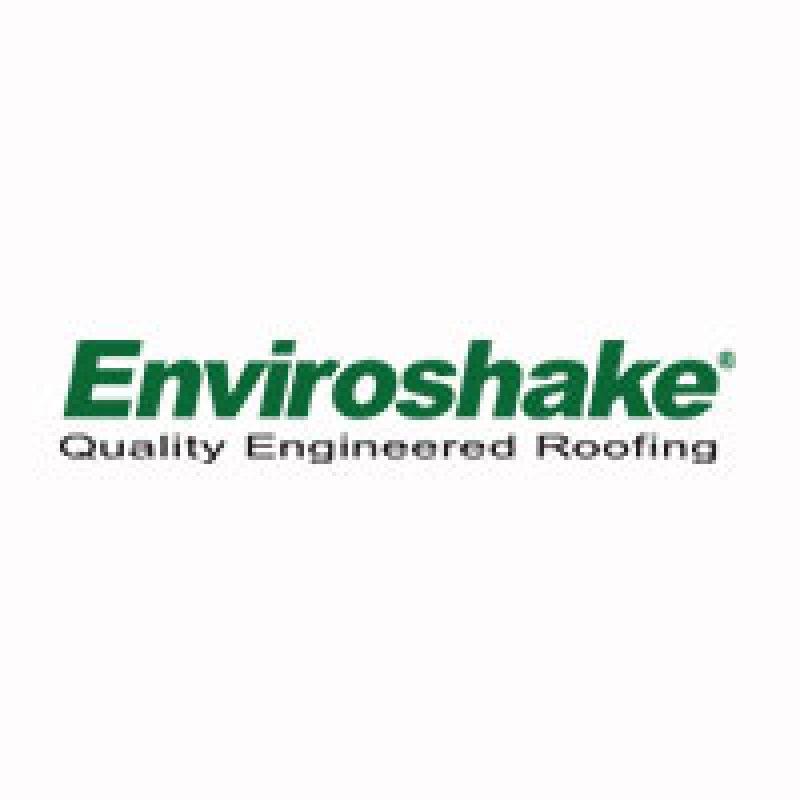 enviroshake_logo