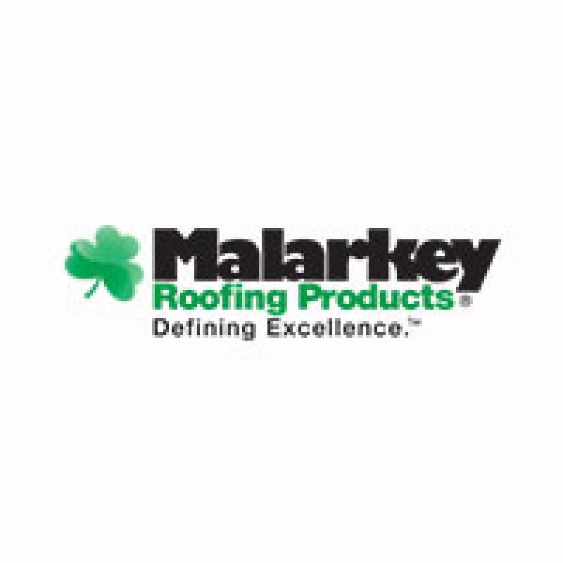 marlarkey_lgoo